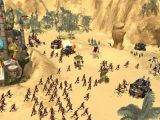 Rise of Legends - E3 2005 Preview - 9