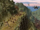 Rise of Legends - E3 2005 Preview - 7