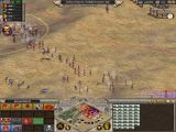 Highlight for Album: Battle for Gwalior Scenario Screenshots
