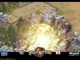 Highlight for album: Rise of Nations Screenshots